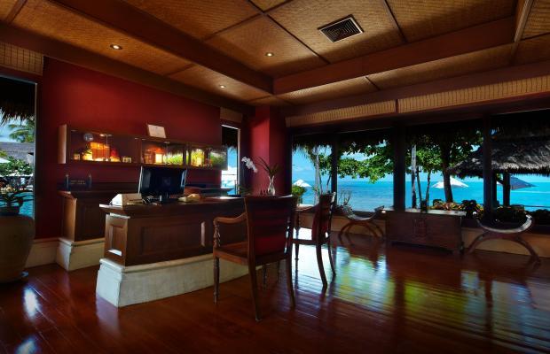 фотографии Nora Beach Resort & Spa изображение №108