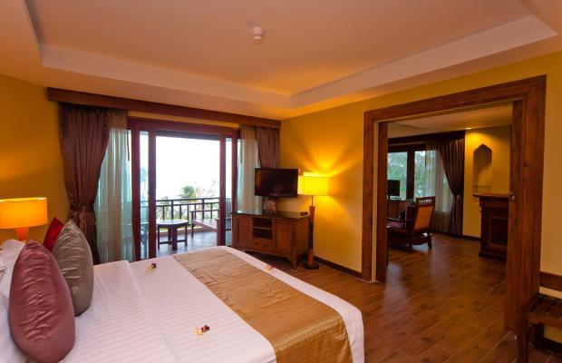 фотографии Nora Beach Resort & Spa изображение №48