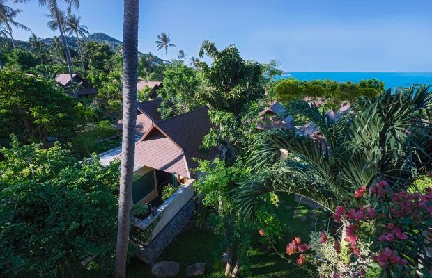 фото Nora Beach Resort & Spa изображение №38