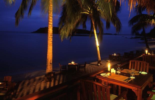 фото отеля Nora Beach Resort & Spa изображение №17