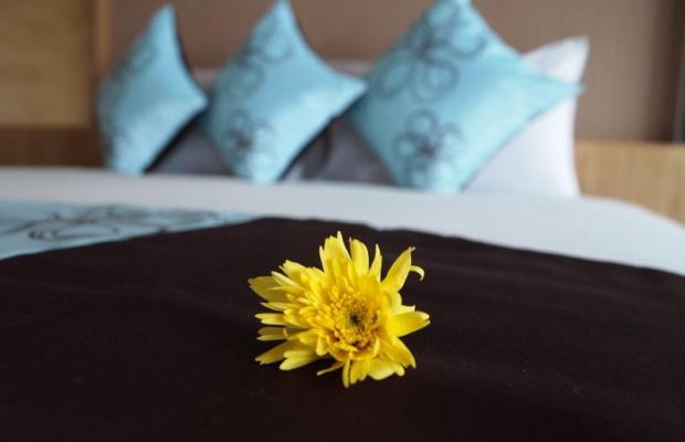 фото отеля Racha Kiri Resort & Spa изображение №33