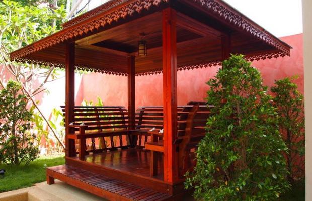 фотографии Racha Kiri Resort & Spa изображение №28