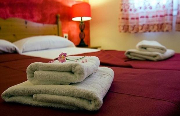 фотографии отеля Club Andria изображение №3