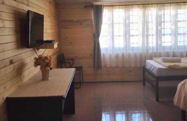 фото отеля Gotum Hostel изображение №45