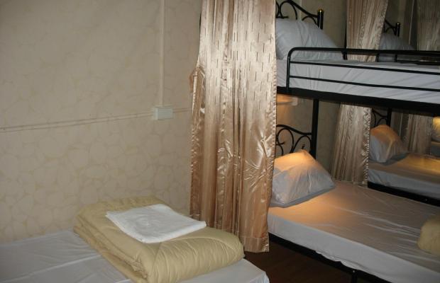 фото отеля Gotum Hostel изображение №21
