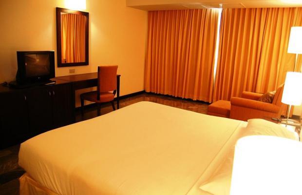 фотографии Royal Lanna Hotel изображение №8