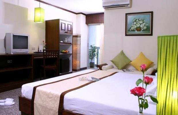 фотографии Royal Peninsula Hotel изображение №8