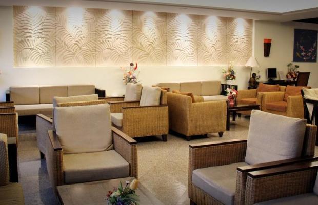 фото Royal Peninsula Hotel изображение №6