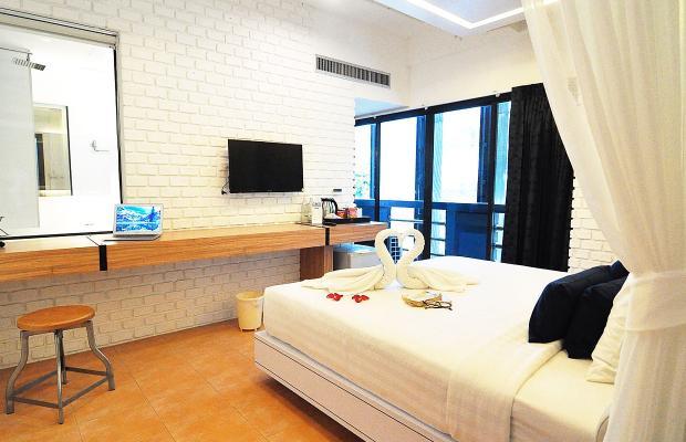 фото отеля Forty Winks Phuket (ex. Arimana) изображение №9