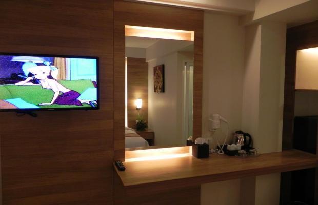 фото Crystal Palace Resort & Spa изображение №46