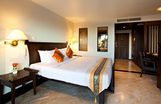фотографии отеля C & N Resort & Spa изображение №39