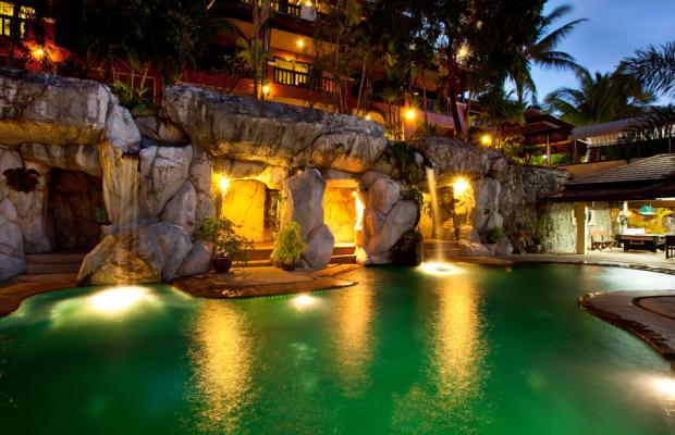 фотографии C & N Resort & Spa изображение №20