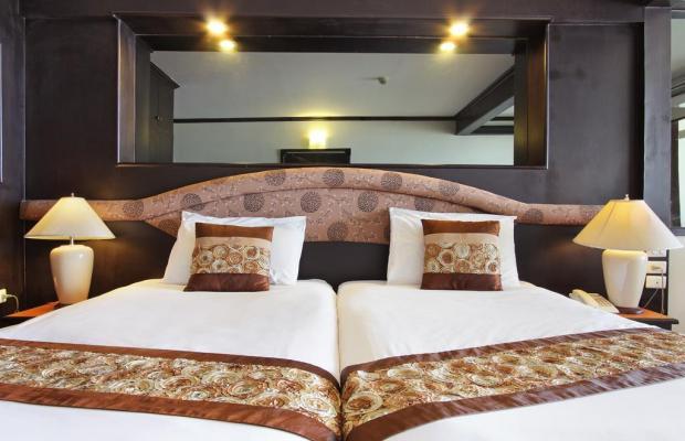 фото отеля Sigma Resort Jomtien изображение №37