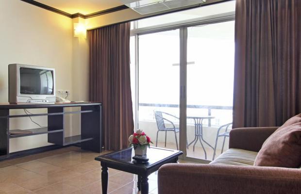 фотографии Sigma Resort Jomtien изображение №20