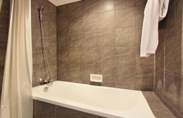 фото отеля Sigma Resort Jomtien изображение №13