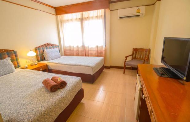 фото Ayothaya Hotel изображение №14
