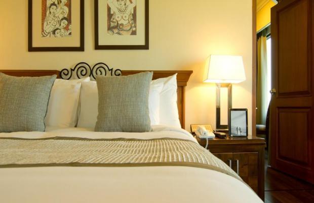 фотографии The Grand Riverside Hotel изображение №8