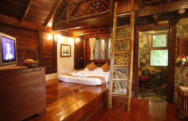 фото отеля Kuraburi Greenview Resort изображение №5