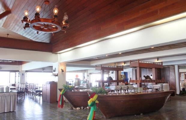 фото Hinsuay Namsai Resort изображение №10