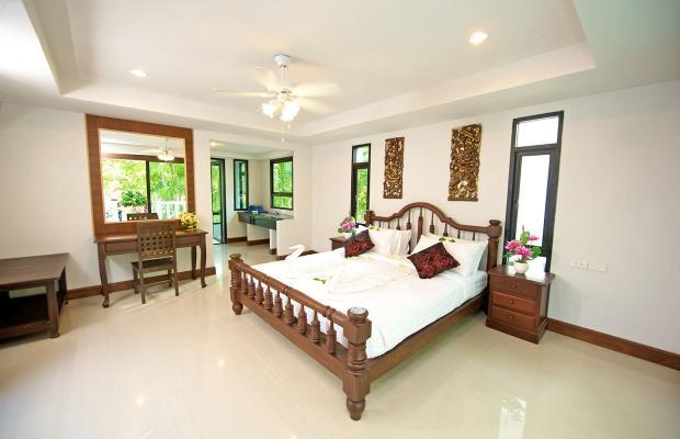 фото отеля Rayaburi Resort (Racha Island) изображение №9