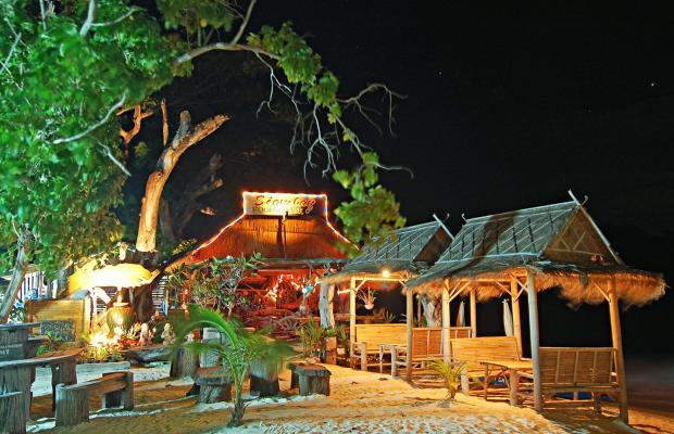 фотографии отеля Rayaburi Resort (Racha Island) изображение №3
