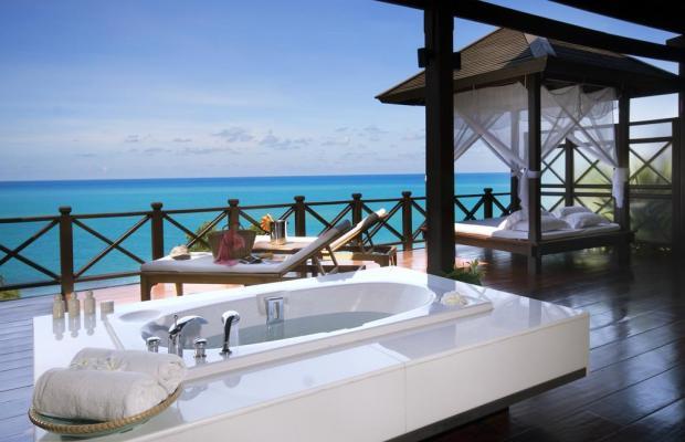 фото отеля The Tongsai Bay изображение №37
