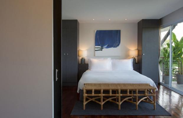 фото Mantra Samui Resort изображение №46