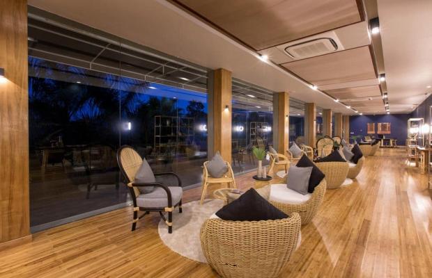 фотографии отеля Mantra Samui Resort изображение №43