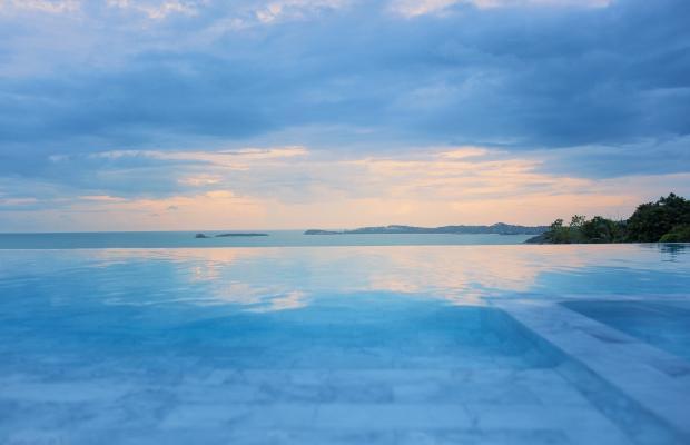 фотографии отеля Mantra Samui Resort изображение №31