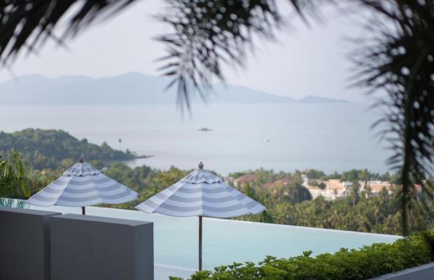 фото отеля Mantra Samui Resort изображение №13