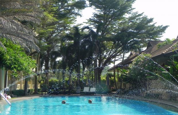 фотографии Le Palm Home изображение №16