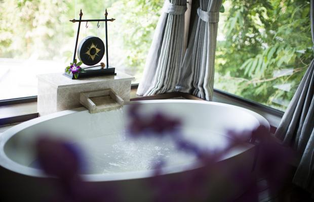 фото Anantara Phuket Layan Resort изображение №58