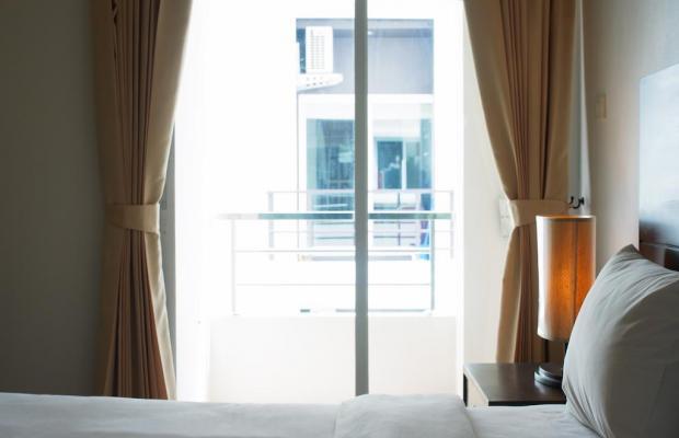 фото отеля Patong Voyage Place изображение №9