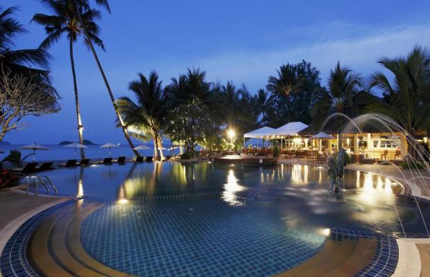 фото Centara Koh Chang Tropicana Resort изображение №18