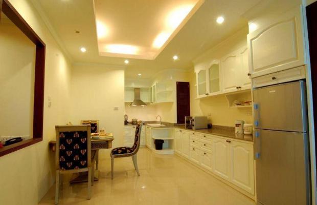 фото LK Royal Suite изображение №14