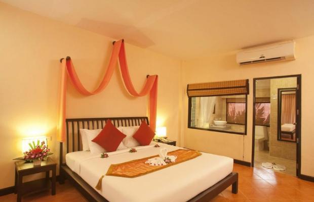 фотографии Sudala Beach Resort изображение №20