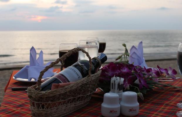 фотографии Sudala Beach Resort изображение №12