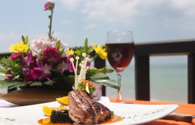 фотографии отеля Sudala Beach Resort изображение №3