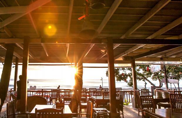 фото Mac Resort изображение №26