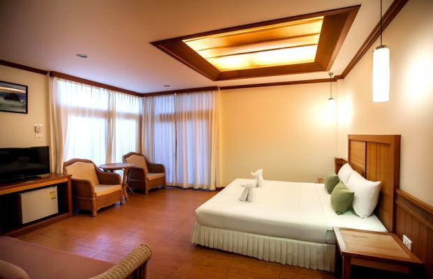 фото отеля Mac Resort изображение №25