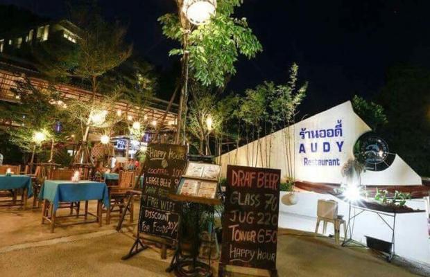 фото AM Surin Place изображение №42