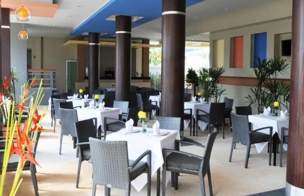 фото отеля AM Surin Place изображение №41