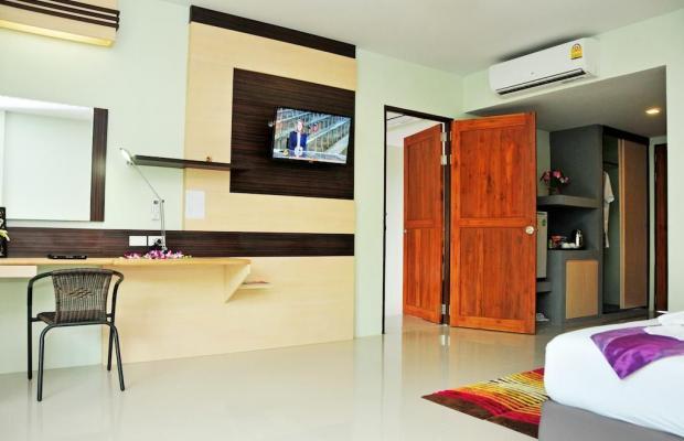 фото отеля AM Surin Place изображение №29