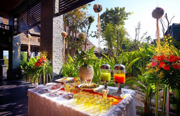 фотографии отеля Nora Buri Resort and Spa изображение №103