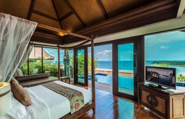 фото отеля Nora Buri Resort and Spa изображение №33