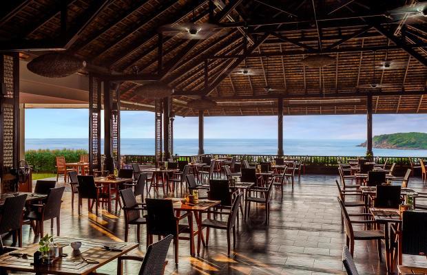 фотографии Nora Buri Resort and Spa изображение №24