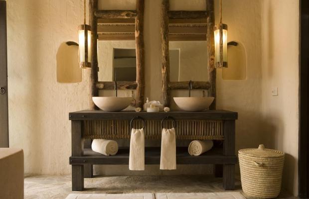 фото отеля Six Senses Zighy Bay (ex. Evason Hideway) изображение №33