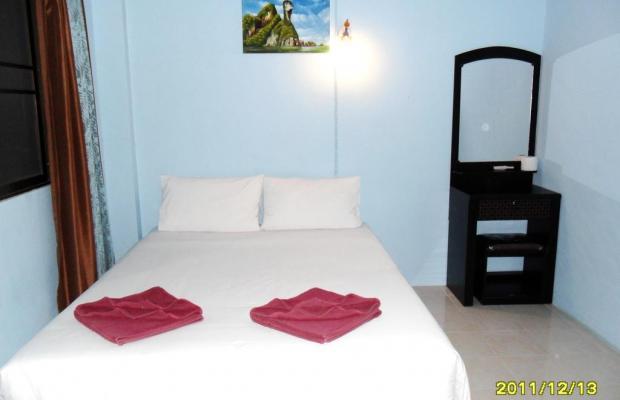 фото отеля Sawasdee Guest House (ex. Na Mo Guesthouse) изображение №21