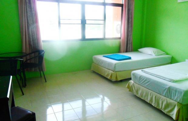 фотографии Sawasdee Guest House (ex. Na Mo Guesthouse) изображение №12