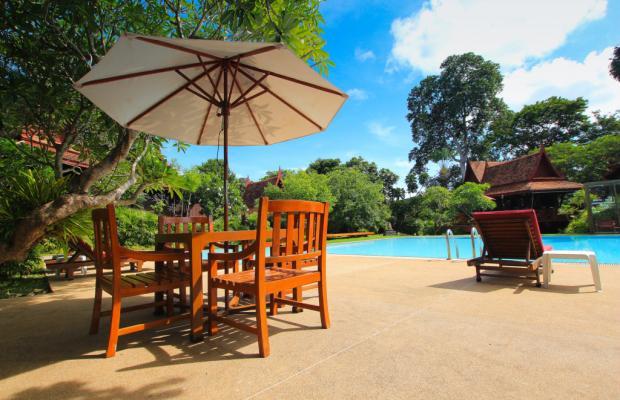 фотографии Sugar Hut Resort изображение №28